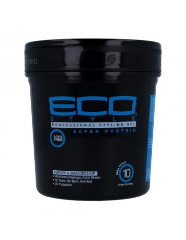 Eco Styler Styling Gel Super Protein...