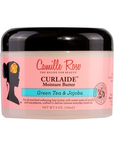 Camille Rose Curlaide Moisture Butter...