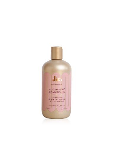 KeraCare Curlessence Conditioner 355ml