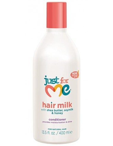 Just For Me Hair Milk Conditioner...