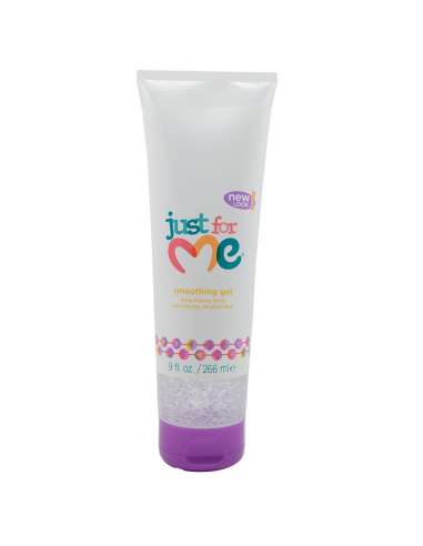 Just For Me Smoothing Gel 266ml / 9oz