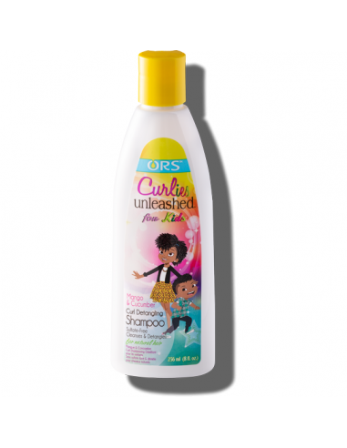 ORS Curls Unleashed for Kids...