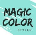 MAGIC COLOR STYLER
