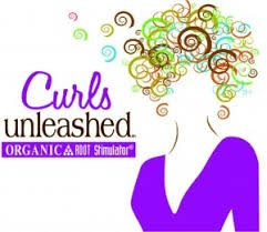 ORS CURLS UNLEASHED